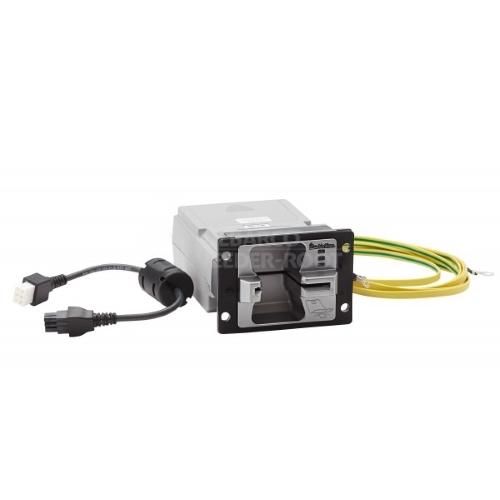 Gilbarco UX300 EMV Card Reader